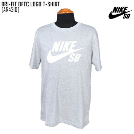 NIKE SB ナイキ SB Tシャツ DRI-FIT DFTC LOGO T-SHIRT トップス AR4210