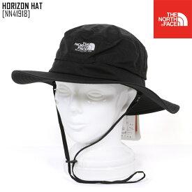 ノースフェイス NN41918 ホライズンハット 帽子 メンズ レディース アウトドアブランド HORIZON HAT