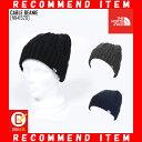 セール SALE 秋冬新作 ノースフェイス THE NORTH FACE NN41520 ケーブル ビーニー CABLE BEANIE 帽子 ニットキャップ …