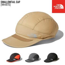 秋冬新作 ノースフェイス THE NORTH FACE スワローテイル キャップ SWALLOWTAIL CAP キャップ 帽子 NN41970 メンズ レディース