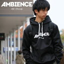 Ambience_02