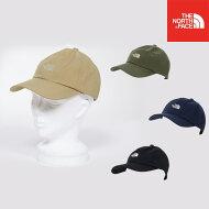 17春夏新作THENORTHFACEノースフェイスヴィンテージゴアテックスキャップVTGORE-TEXCAPキャップ帽子NN41609