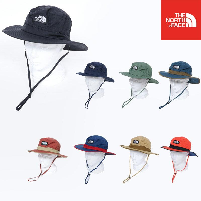 18-19 秋冬 新作 ノースフェイス THE NORTH FACE ホライズン ハット HORIZON HAT 帽子 ハット NN01707 メンズ レディース
