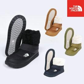 30%OFF セール SALE ノースフェイス THE NORTH FACE ウィメンズ アモア ウォータープルーフ ショート W AMORE WP SHORT ブーツ 靴 NFW51887 レディース