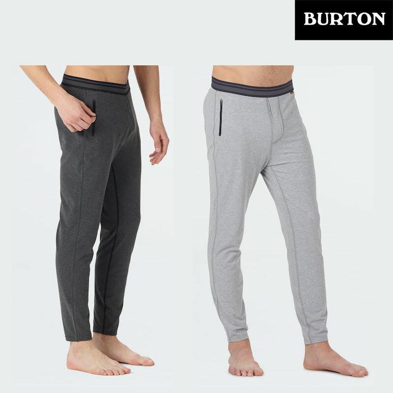 セール SALE 18-19 新作 バートン BURTON エクスペディション パンツ EXPEDITION PANT インナー ファーストレイヤー 102601 メンズ