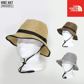 73674445809d3 NORTHFEEL  North Face THE NORTH FACE hike hat HIKE HAT hat hat NN01815 men  gap Dis in the spring and summer latest 2019