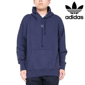 セール SALE 19-20 アディダス adidas チーム フーディー TEAM HOODIE ウェア スノボ DW4007 DW4008 メンズ
