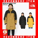セール SALE ノースフェイス THE NORTH FACE マウンテン レインテックス コート MOUNTAIN RAINTEX COAT ジャケット ア…