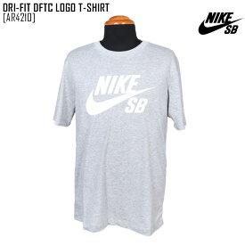 セール SALE ナイキ SB NIKE SB ドライ フィット DFTC ロゴ Tシャツ DRI-FIT DFTC LOGO T-SHIRT Tシャツ トップス AR4210