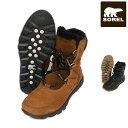 セール SALE ソレル SOREL ウィットニー ショート レース プレミアム WHITNEY SHORT LACE PREMIUM 靴 ブーツ NL3429 N…