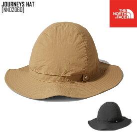 20-21 秋冬 新作 ノースフェイス THE NORTH FACE ジャーニーズ ハット JOURNEYS HAT ハット 帽子 NN02060 メンズ レディース