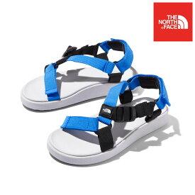 セール SALE ノースフェイス THE NORTH FACE キッズ ストレイタム KIDS STRATUM サンダル 靴 NFJ51942 キッズ