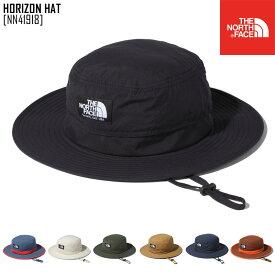 2021 春夏 新作 ノースフェイス THE NORTH FACE ホライズン ハット HORIZON HAT ハット 帽子 NN41918 メンズ レディース