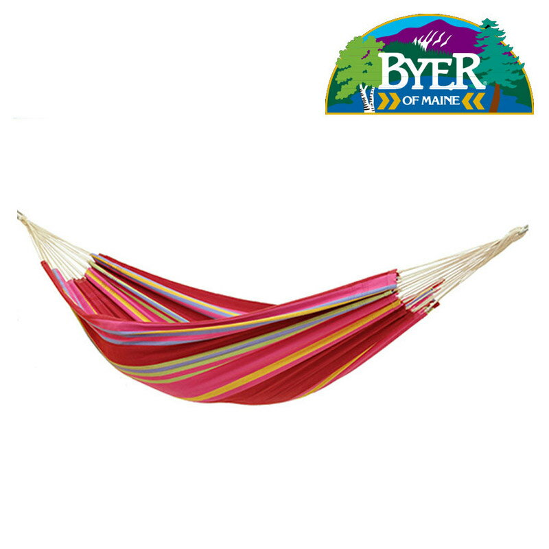 buyers byer barbados hammock sorbet barbados amazonas amazonas northfeel   rakuten global market  buyers byer barbados hammock      rh   global rakuten