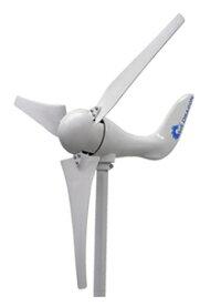風力発電機エアードラゴン