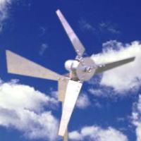 風力発電機キットNP-103