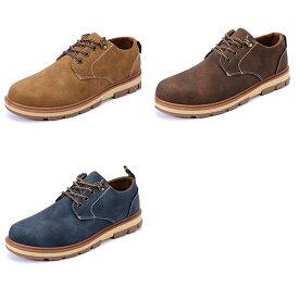 メンズ ブーツ カジュアルシューズ デザートブーツ チャッカブーツ スニーカー ビジネスシューズ スウェード スエード デッキシューズ 大人 紳士靴 男 靴 メンズシューズ メンズ靴 xiezi-003