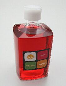NORUCA 飲む フルーツ酢(いちご酢) 500ml おいしい酢 人工着色料、香料、人工エキス、保存料など一切使用していません。【送料、消費税込み】