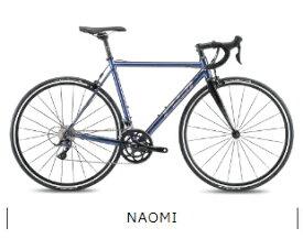 FUJI フジ 2020年モデル NAOMI ナオミ