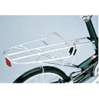 供Bridgestone Moulton(普利司通莫爾頓)莫爾頓使用的可選擇的零件周期零件BSM-L