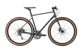 MARIN マリーン 2018 ニカシオ SE8 NICASIO SE8 クロスバイク 自転車 2018年モデル