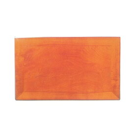 こたつ板 135size こたつ天板 ケヤキ材 天板のみの販売 ケヤキ・ミゾあり ウレタン仕上げ レトロ ブラウン