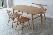 MIMOミモ120円形ナチュラルテーブルヒーター付き楢ナラ突板ローテーブルこたつテーブル和室洋室リビングテーブルにも4人で使える丸型円形正円ナチュラル曲線120size丸