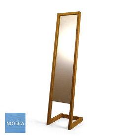 COMISEN コミセンミラー 鏡 高さ150 デザイナーズ 北欧ナチュラルテイストなミラー miyakonjo product 小泉誠 北欧モダン 新生活 姿見