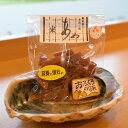 おばあちゃんの手作りの味!「横井商店 松波飴」の【固飴100g】