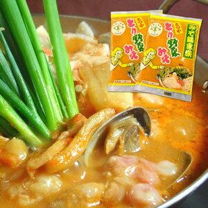 【まつや とり野菜みそ20袋入り※送料込】ご当地グルメ「石川県民が熱愛する魔法の万能みそ」