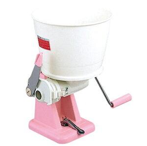 餅切り機(まるちゃん)専用型HC-233