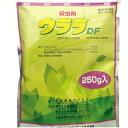 ウララDF 250g 殺虫剤 (ガーデニング用品 ガーデン用品 家庭園芸 カメムシ アブラムシ 駆除 薬 薬剤 虫対策 園芸 ガー…