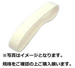 エンドレスベルト(ごんべえ部品)S4-7(27cm)