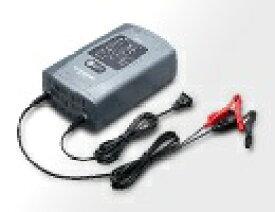バッテリー充電器 DRC600