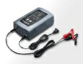 バッテリー充電器 DRC1000