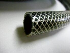 防藻スイングホース 15mm×19.5mm×50m