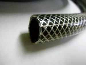 防藻スイングホース 18mm×22.5mm×50m 3巻セット
