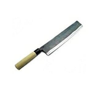 大五郎ネギ切包丁安来鋼8寸