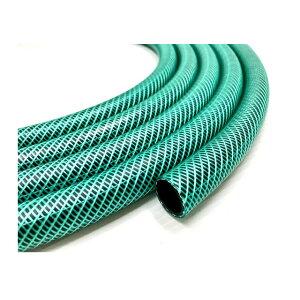 防藻スムージーホース(ねじれにくいタイプ)内径15mmx外径20mmx長さ50m 3巻セット