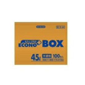 エコノプラスBOX100枚