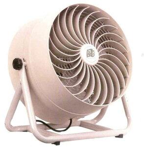 循環送風機風太郎三相200V35cm