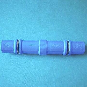 ハマカセットストロング 32mm 50個入