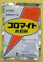 コロマイト水和剤 100g 殺虫剤