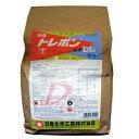 トレボン粉剤DL 3kg カメムシ対策 殺虫剤