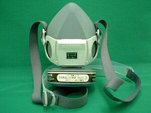 スカイマスク GH713