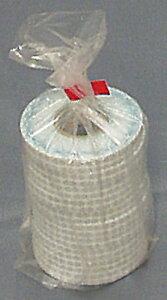 バックシーラー BS3000N用 開封紙テープ BS180 10巻入