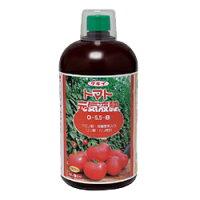 トマト液肥