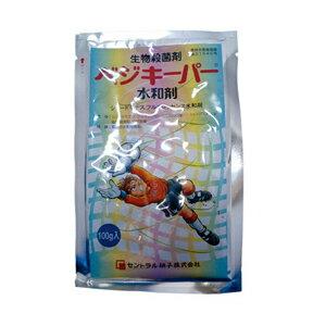 ベジキーパー水和剤 100g