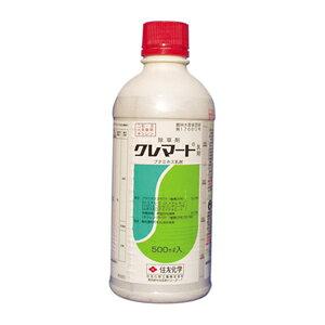 クレマート乳剤 500ml