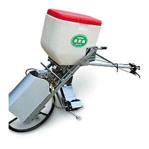 みのる追肥機AN-IT